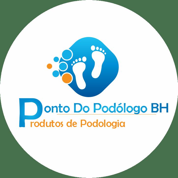 Ponto do Podólogo BH